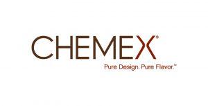 برند chemex