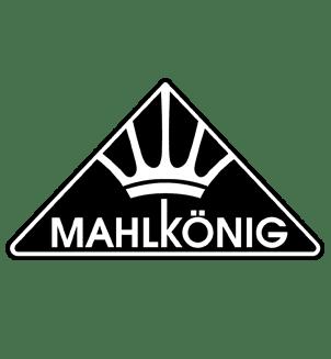 مالکونیگ