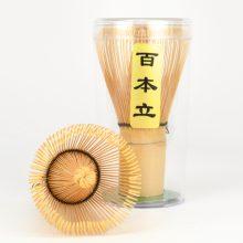 ویسک ماچا (دست ساز ژاپنی)