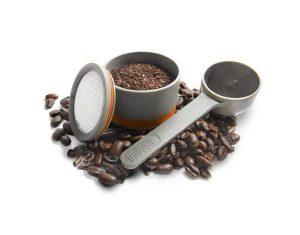 قهوه ساز واکاکو