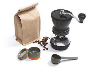 Wacaco pipamoka coffee maker