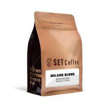 قهوه ترکیبی میلانو قهوه ست - 250 گرم