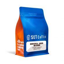 قهوه ترکیبی موکا جاوا قهوه ست - 250 گرم